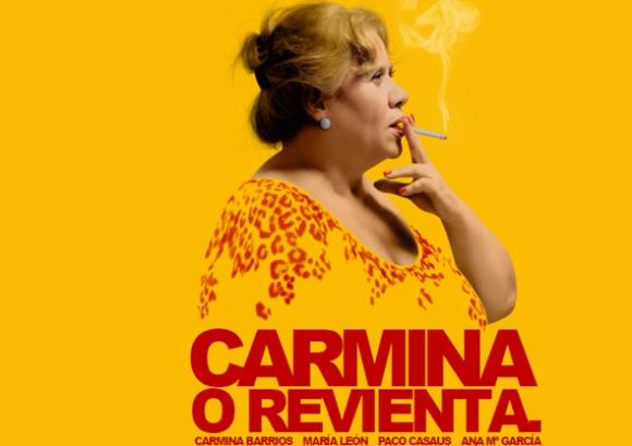 carmina_o_revienta_cartel