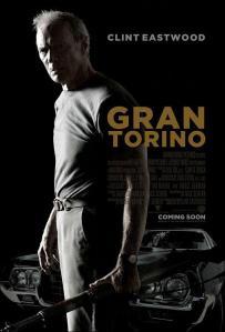 Gran_Torino-722918481-large