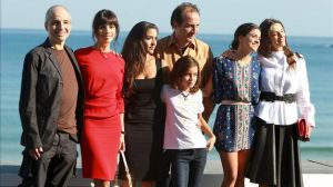 Blancanieves-Pablo-Berger-Espana-Oscar_TINIMA20120927_0185_5