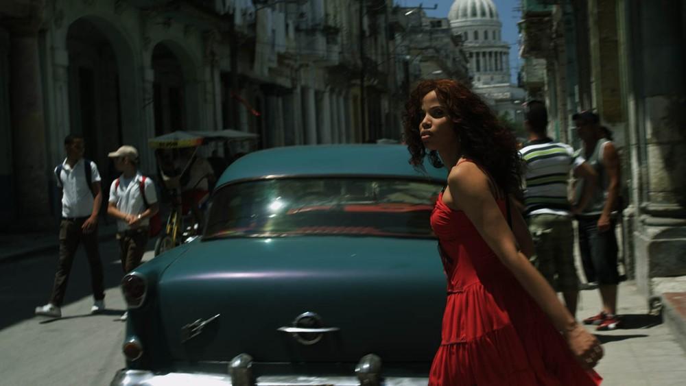 7 días en La Habana (3/3)