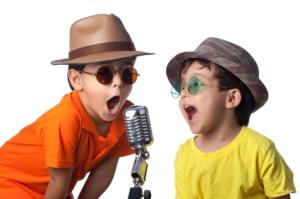 Music_Children-Parenting-Singing-Talent-Show