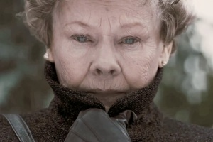 Judi-Dench-in-Philomena