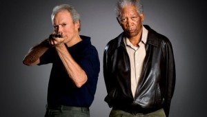 13_Clint_Eastwood_and_Morgan_Freeman-660x374-1