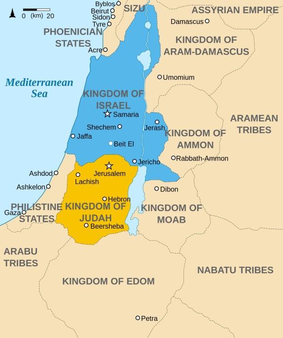 mapa-de-juda-e-israel.jpg