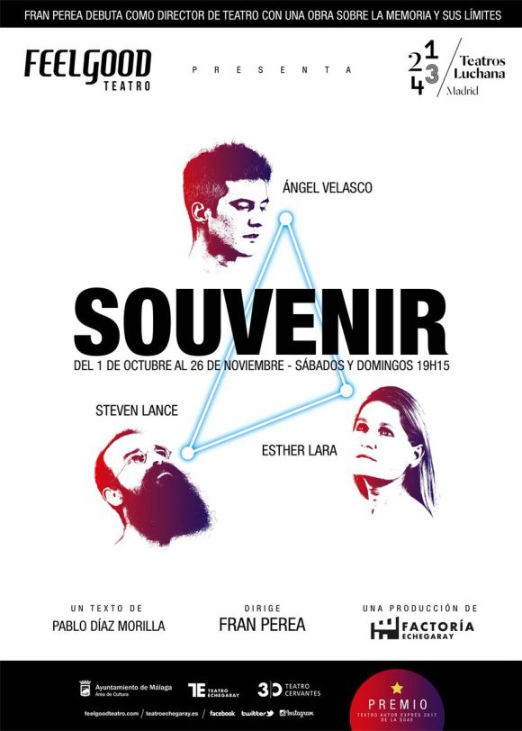 cartel-Souvenir-LUCHANA-50x70-v7