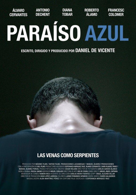 paraisoazul.jpg